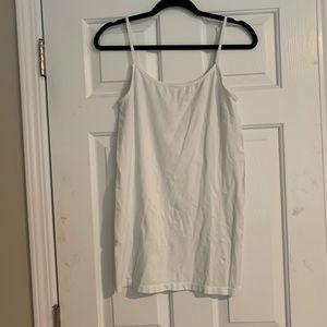 💥10/$35 SALE💥 white cami